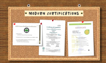 Certification Advisory