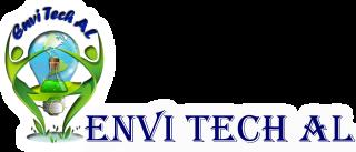 Envi Tech AL-Environmental and Technical (Advisory & Lab)