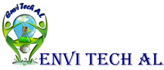 Envi Tech AL-Environmental and Technical (Advisory & Lab)