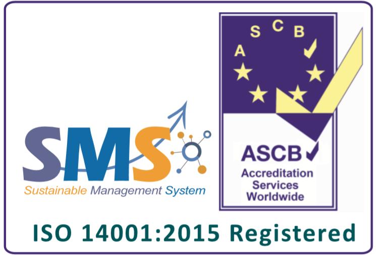 ISO-14001_2015 LOGO